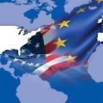 EU-US Free Trade Agreement FTA