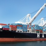 Hanjin_container_ship