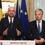 Belgium_Agrees_CETA