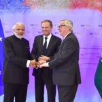 Eu_India_Trade