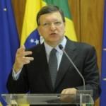 EU South America Trade deal