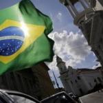Brazil_Economy