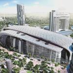 Malaysia - A pro business economy