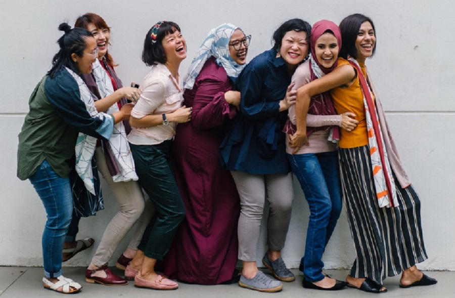 How to manage cultural diversity