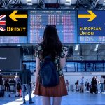 Will UK Services be affected after Brexit?