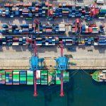 International Export Strategies