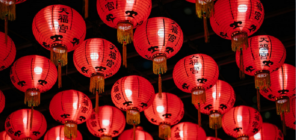 How to avoid exporting issues to China over its New Year Holidays