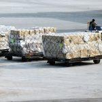 Freight News December 2020