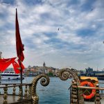 Business Tips for Turkey