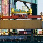 Cargo Inspections across Europe