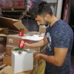 Pre Shipment Inspection in Portugal