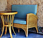 Rattan / Wicker Furniture