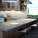 Table Tops, Countertops & Vanity Tops