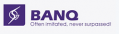 Shenzhen Banq Technology Co., Ltd.