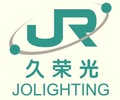 Suzhou Jolighting Co., Ltd.
