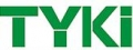 Shenzhen Tyki Lighting Technology Co., Ltd.