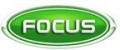 Shenzhen Focus Lighting Co., Ltd.