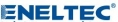 Eneltec (Shanghai) Lighting Technology Co., Ltd.