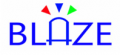 Shenzhen Blaze Lighting Technology Co., Ltd.