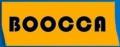 Boocca Shanghai Industry Co., Limited