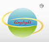 Shenzhen Kinglight Photoelectric Co., Ltd.