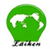 Xiamen Laiken Lighting Technology Co., Ltd.