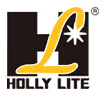Xiamen Holly Lite Co., Ltd.