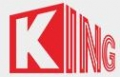 Shenzhen Kingliming Technology Co., Ltd.