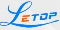 Shenzhen Letop Optoelectonics Co., Ltd.