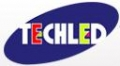Shenzhen Techled Optoelectronics Co., Ltd.