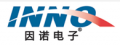 Foshan Inno-Tech Electronics Co., Ltd.