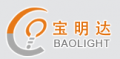 Shenzhen Baolight Lighting Co., Ltd.