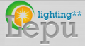 Shenzhen Lepu Lighting Technology Co., Ltd.