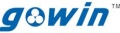 Hangzhou Gowin Photoelectricity Co., Ltd.