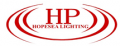 Jiangmen City Pengjiang Hopesea Lighting Technology Co., Limited