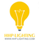 Shenzhen HHP Lighting Technology Co., Ltd.