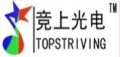 Guangzhou Topstriving Photoelectricity Technology Co., Limited