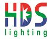 Shenzhen HDS Lighting Technology Co., Ltd.