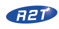 Shenzhen R2T Electronic Limited