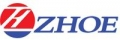 Anhui Zhenhua Optoelectronic Technology Co., Ltd.