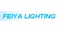 Donghai County Feiya electric light source Co. Ltd