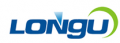 Ningbo Haishu Longu Trading Co., Ltd.