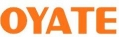 Lianyungang O-Yate Lighting Electrical Co., Ltd.
