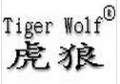 Ninghai Tiger Wolf Electrical Co., Ltd.