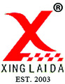 Ningbo Xinglaida Lamps Co., Ltd.