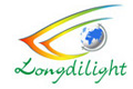 Guangzhou Longdi Light Equipment Technology Co., Ltd.