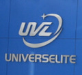 Universelite Co., Ltd.
