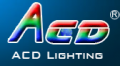 Guangzhou ACD Lighting Equipment Limited