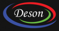 Guangzhou Deson Stage Lighting Equipment Factory