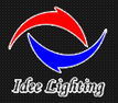 Shenzhen Idee Lighting Co., Limited